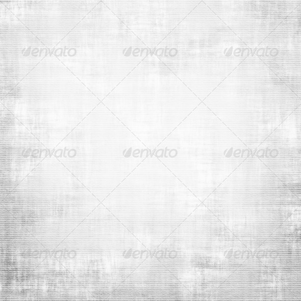 White paper template texture - Stock Photo - Images