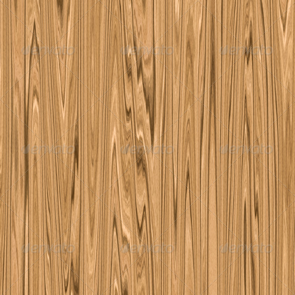 Brown wood texture - Stock Photo - Images