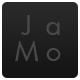 JacobMorningGD