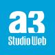 a3studioweb