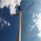 Wind Power - VideoHive Item for Sale