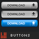 Web Buttons - Set 1 - GraphicRiver Item for Sale