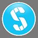 Sm-logo-80x80