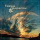 Summertime - AudioJungle Item for Sale