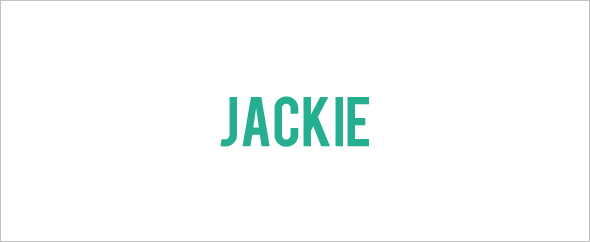 jacquelineangel