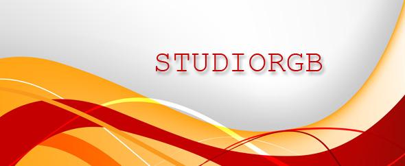 studiorgb