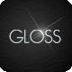 Gloss-Designs