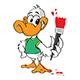Quackart