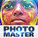 200 Pro Actions - Photo Master