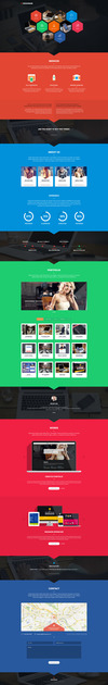 02_home_default.__thumbnail