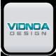 VidnoaDesign