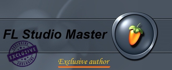 FLStudioMaster