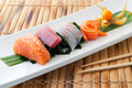 Japanese dish sashimi - PhotoDune Item for Sale