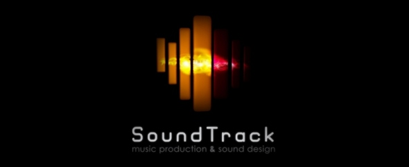 soundtrackstudio