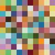 PixelsInColors
