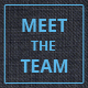 Meet the Team - WordPress Plugin