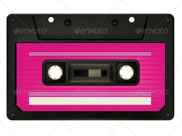 tape free cassette tape psd psd template free template cassette tape