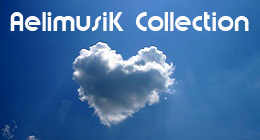 AeliMusiK Collection