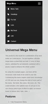 15-universal-responsive-mega-menu-retina-ready-mobile-view.__thumbnail