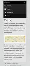 16-universal-responsive-mega-menu-retina-ready-mobile-view.__thumbnail