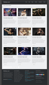5-portfoliopage-3-columns.__thumbnail