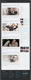 7-blogpage.__thumbnail