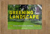 06_landscape_book_display_mockup_03.__thumbnail