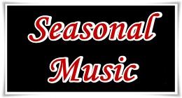 Seasonal Music