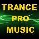 TranceProMusic