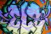 11_graffiti_11.__thumbnail