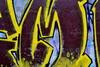 6_graffiti_6.__thumbnail