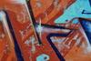 8_graffiti_8.__thumbnail