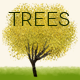 Artistic Architectural Tree Set 1 - GraphicRiver Item for Sale