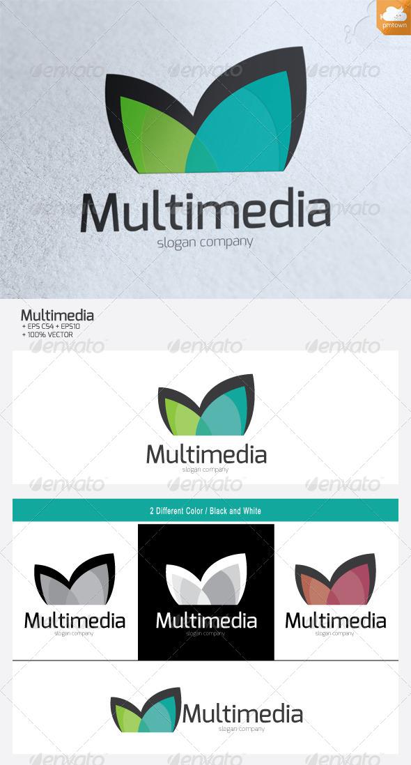 GraphicRiver Multimedia 4987433