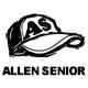 AllenSenior