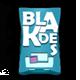 BlackDes