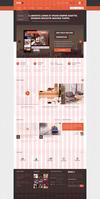 17_home_grid.__thumbnail
