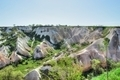 Cappadocia - Nevsehir landscape - PhotoDune Item for Sale