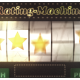 Rating Slot Machine - VideoHive Item for Sale