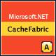 CacheFabric - CodeCanyon Item for Sale