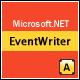 Evento Ensalutu Verkisto - High Performance Eventon arbara ekspluatado - WorldWideScripts.net Item por Vendo