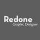 redone21