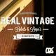 Vintage Labels & Logos - Set 2 - GraphicRiver Item for Sale