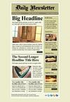 Screenshot03_beige_layout2.__thumbnail