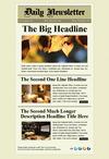 Screenshot04_beige_layout3.__thumbnail