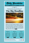 Screenshot06_blue_layout1.__thumbnail
