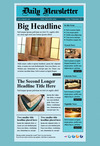 Screenshot07_blue_layout2.__thumbnail