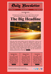 Screenshot18_red_layout1.__thumbnail