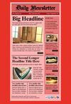 Screenshot19_red_layout2.__thumbnail