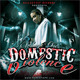 Domestic Violence Mixtape / CD Template - GraphicRiver Item for Sale
